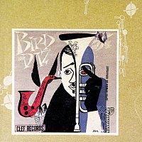 Dizzy Gillespie, Charlie Parker – Bird And Diz