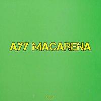 B Lou – Ayy Macarena