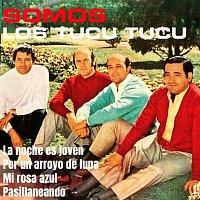 Los Tucu Tucu – Somos