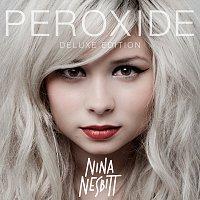Nina Nesbitt – Peroxide [Deluxe]