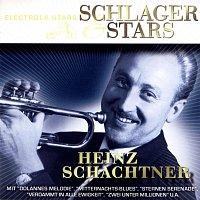 Heinz Schachtner – Schlager Und Stars