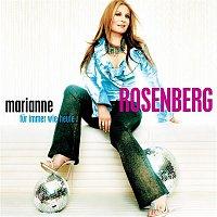 Marianne Rosenberg – Fur immer wie heute