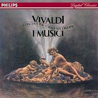 I Musici – Vivaldi: Concerti per Strumenti Diversi