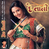 Falguni Pathak – De Taali-26 Non Stop Dandia Hits