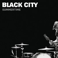Black City – Summertime