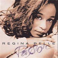Regina Belle – Passion