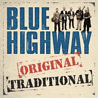 Blue Highway – Original Traditional