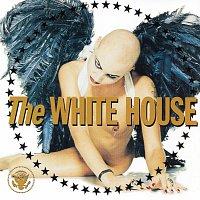 The White House – The White House