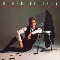 Roger Daltrey – Can't Wait To See The Movie