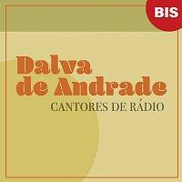 Dalva De Andrade – Bis - Cantores De Rádio