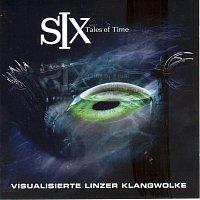 Folke Tegetthoff, Anton Sorokow, Monika Ballwein, Plus and Minus – Brucknerhaus-Edition: Six Tales of Time