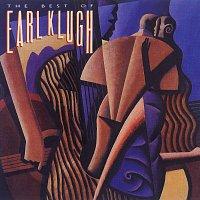 Earl Klugh – Best Of Earl Klugh