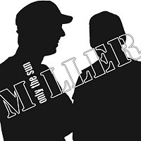 Miller – Only the Sun