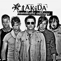 Takida – Handlake Village