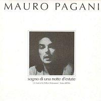 Mauro Pagani – Sogno di una notte d'estate