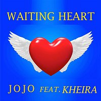 Jojo – Waiting Heart