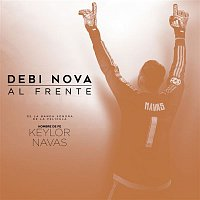 Debi Nova – Al Frente (Versión Acústica)