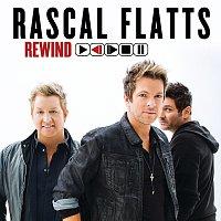 Rascal Flatts – Rewind
