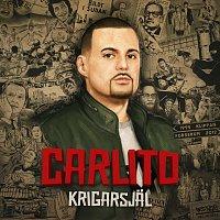 Carlito – Krigarsjal