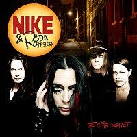 Nike & Roda Orkestern – Det star skrivet