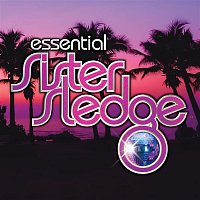 Sister Sledge – We Are Family - The Essential Sister Sledge
