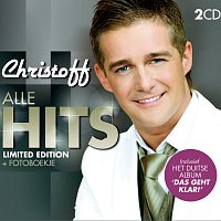 Christoff – Alle Hits Limited