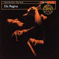Elis Regina – Vento De Maio