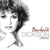 Barbara Dickson – The Collection