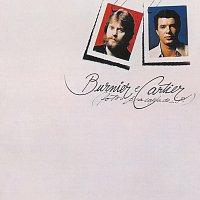 Burnier E Cartier – Fotos P/ A Capa Do LP