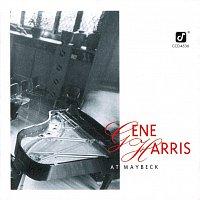Gene Harris – The Maybeck Recital Series, Volume 23