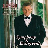 Lada Kerndl – Symphony & Evergreens