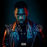 Yaro – A zéro