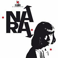 Nara Leao – Nara