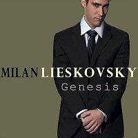 Milan Lieskovsky – Genesis