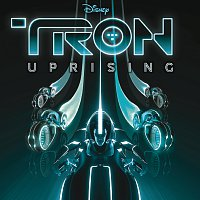Joseph Trapanese – TRON: Uprising [Music from and Inspired by the Series]