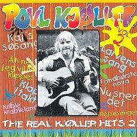 Povl Kjoller – The Real Kjoller Hits Vol. 2