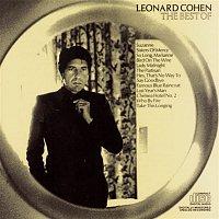 Leonard Cohen – The Best Of Leonard Cohen