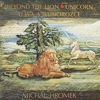 Michal Hromek – U lva a jednorožce