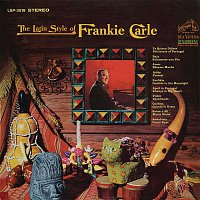 Frankie Carle – The Latin Style of Frankie Carle