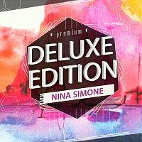Nina Simone – Deluxe Edition: Nina SImone