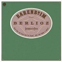 Daniel Barenboim, Hector Berlioz, Orchestre de Paris – Berlioz: Les Troyens, H 133 & Roméo et Juliette, Op. 17, H 79 (Remastered)