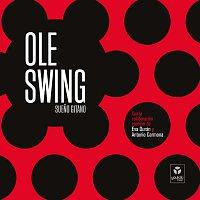 Ole Swing – Sueno Gitano