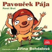 Jiřina Bohdalová – Šrut: Pavouček Pája
