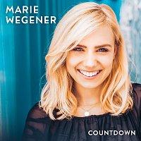 Marie Wegener – Countdown
