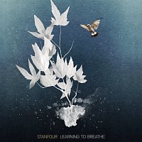 Stanfour – Learning To Breathe