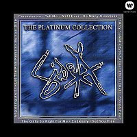 Side A – The Platinum Collection