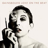 Serge Gainsbourg – Love On The Beat