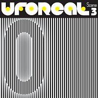 United Future Organization – Ufos For Real Scene3