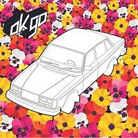 OK Go – Ok Go