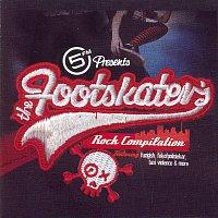Soundtrack – The Footskaters Rock Soundtrack